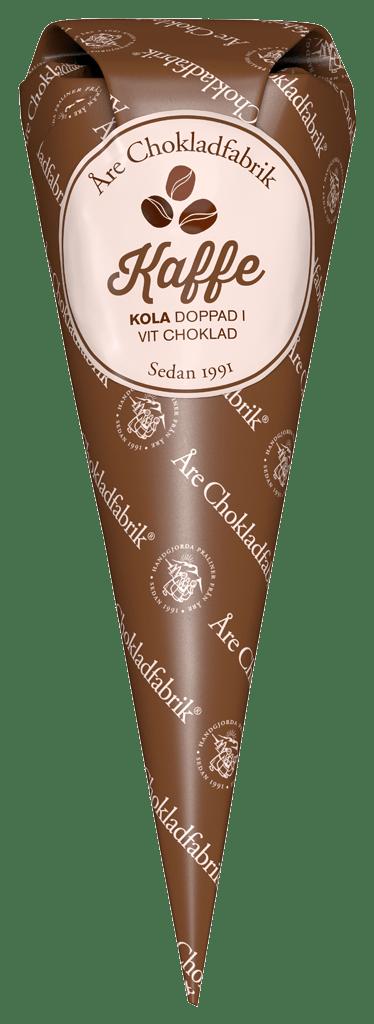 Kaffekola