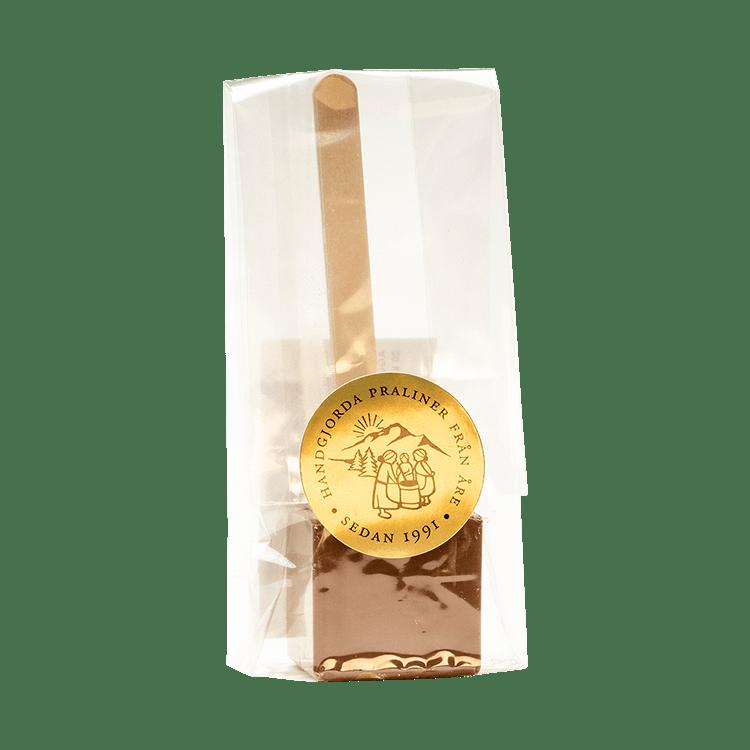 Chokladklubba